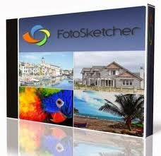 FotoSketcher 2.60 العادية رصاص,بوابة 2013 FotoSketcher[1].